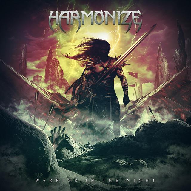 Harmonize