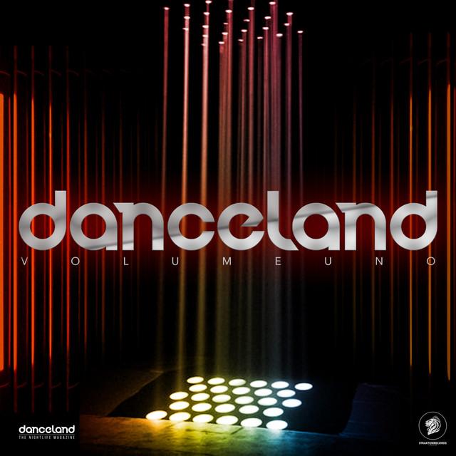 Danceland, Vol. 1 Image