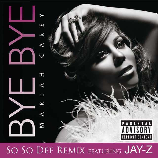 Bye Bye (So So Def Remix)