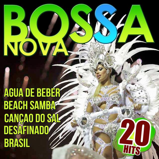 Bossa Nova. 20 Hits
