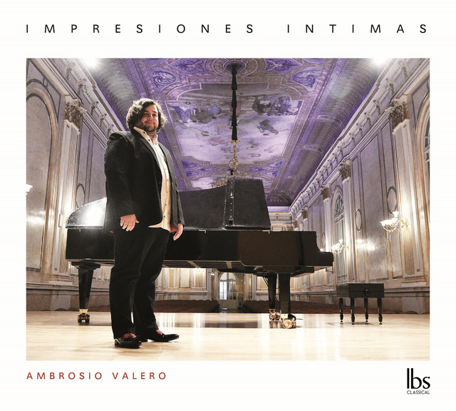 Ambrosio Valero