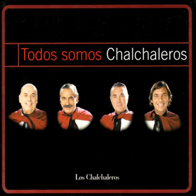 Todos Somos Chalchaleros - Zamba de Mi Esperanza