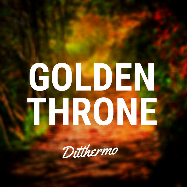 Golden Throne