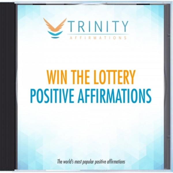 Trinity Affirmations