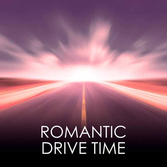 Romantic Drive Time