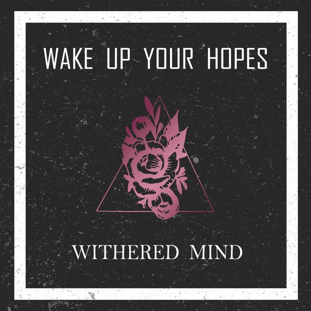 Whitered Mind