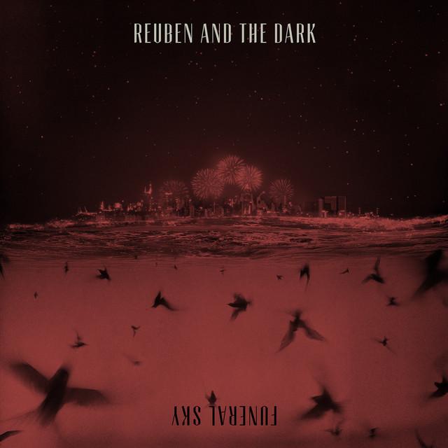 Funeral Sky (Deluxe)