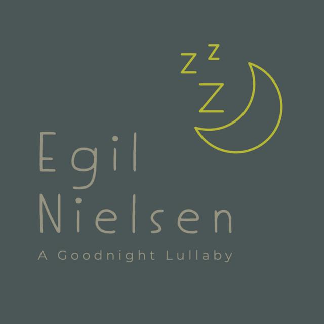 Egil Nielsen