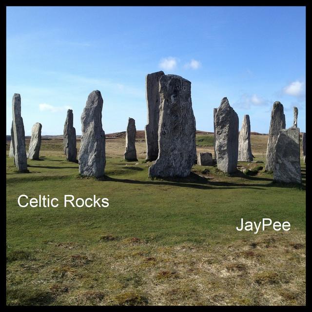Glasgow Rock