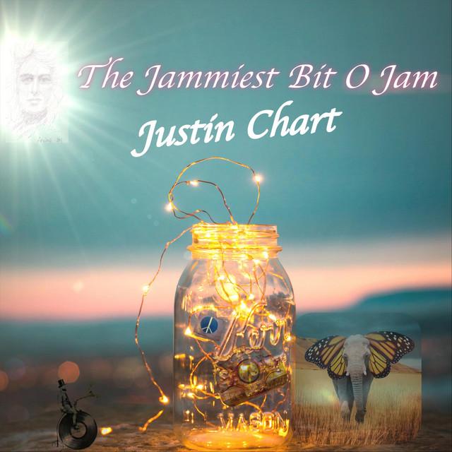The Jammiest Bit O Jam