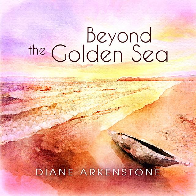 Beyond the Golden Sea
