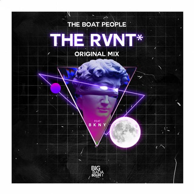 The RVNT*