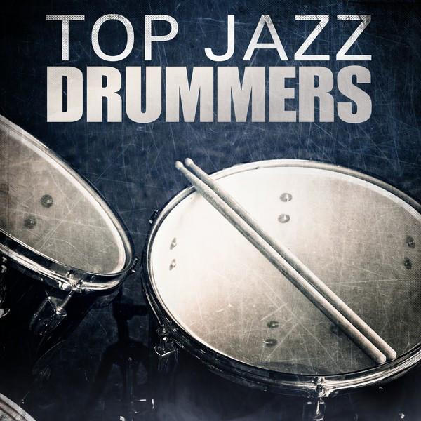 Top Jazz Drummers