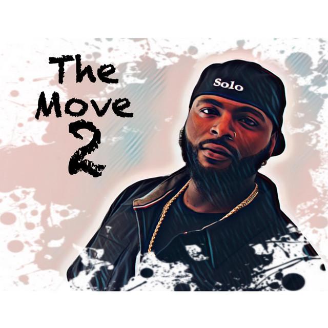 The Move 2