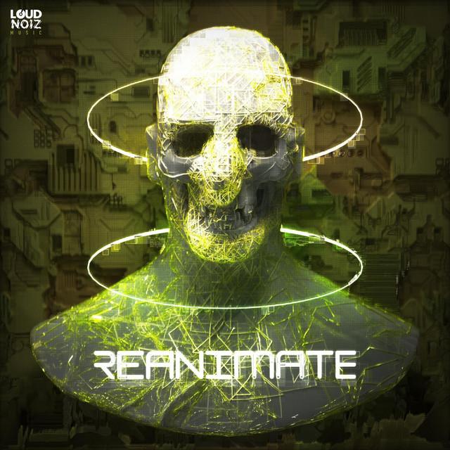 Reanimate