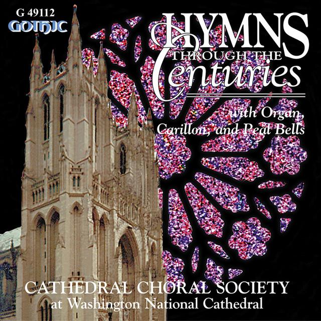Hymns Through the Centuries, Vol. 1