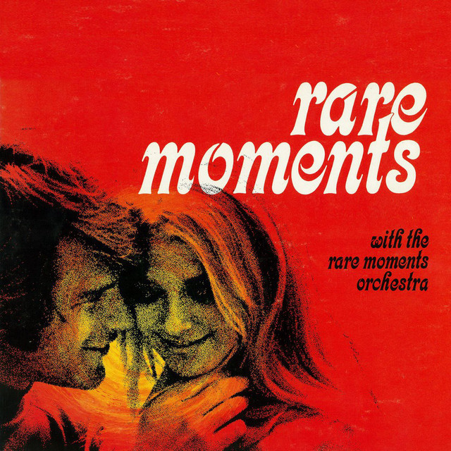 The Rare Moments Orchestra