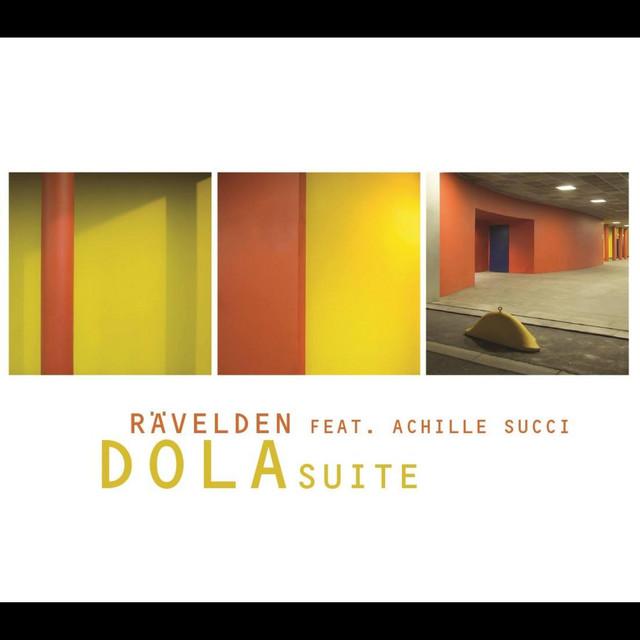 Dola Suite