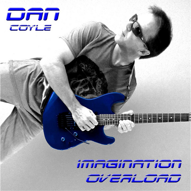 Dan Coyle tickets and 2020 tour dates