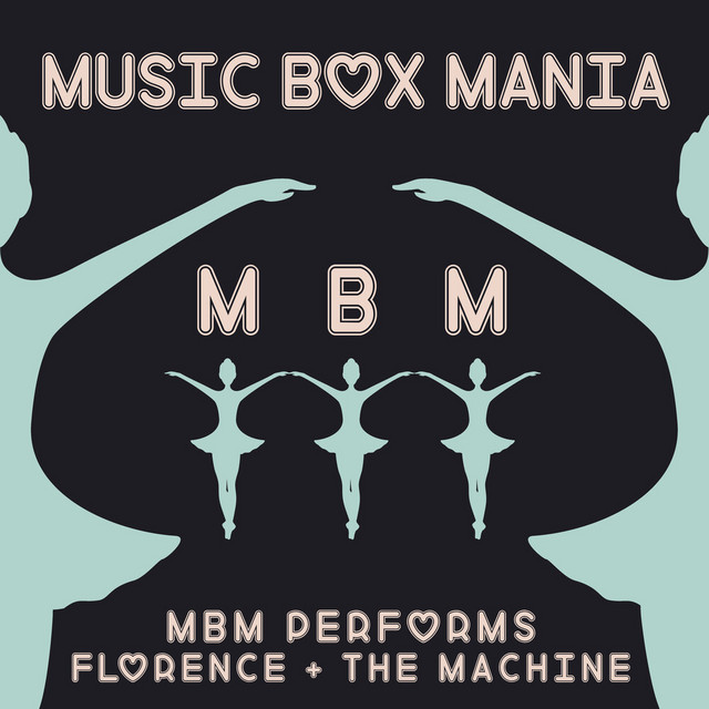 MBM Performs Florence + The Machine