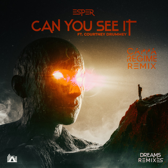 Can You See It (Cappa Regime Remix)