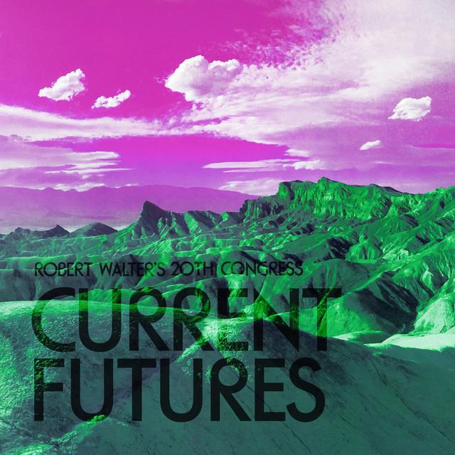 Current Futures