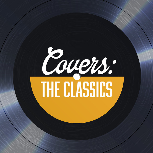 Covers The Classics