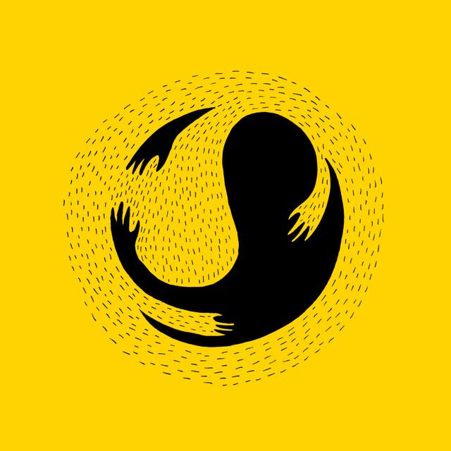 Quatro Cordis: O Encontro é Amarelo