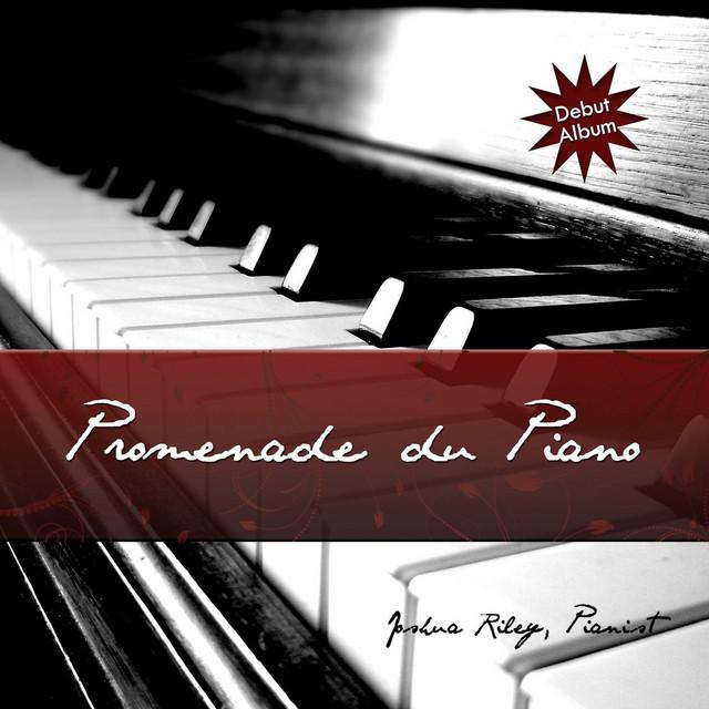 Promenade Du Piano