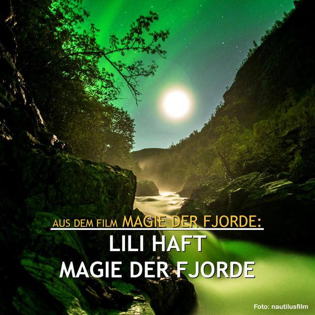 Magie der Fjorde (Original Soundtrack der TV-Serie) Image