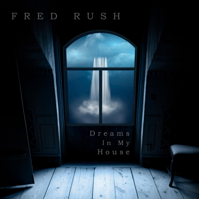 Dreams in My House