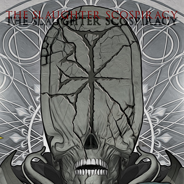 The Slaughter Conspiracy