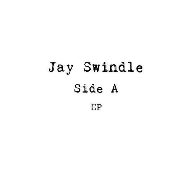 Jay Swindle