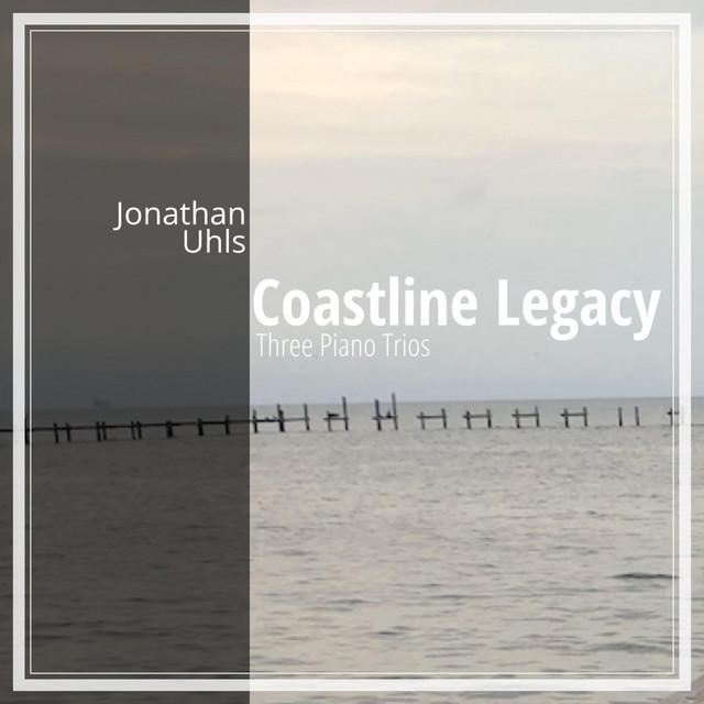 Coastline Legacy
