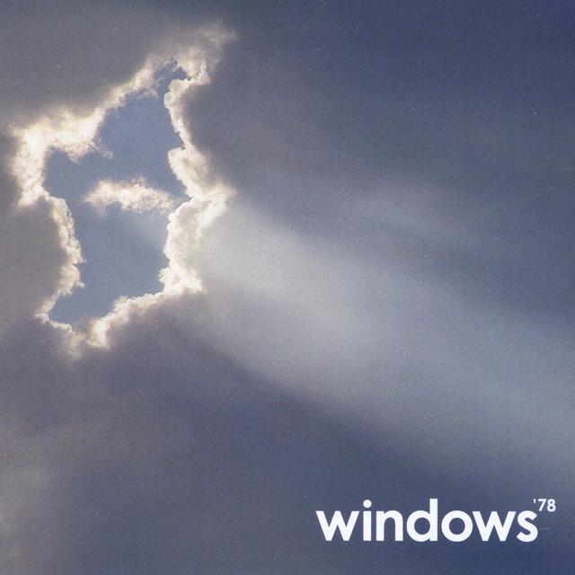 Windows '78