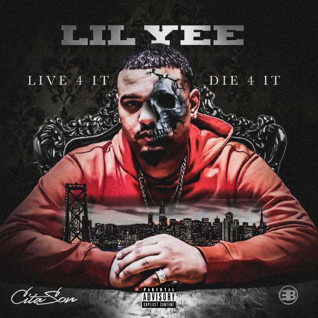 Live 4 It, Die 4 It