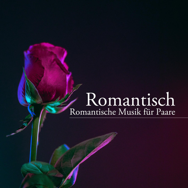 Romantische bilder kworergea: Romantische