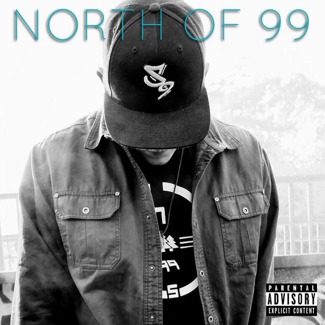 North of 99