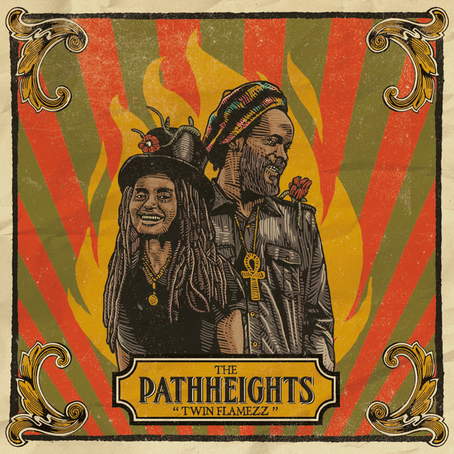 The PathHeights