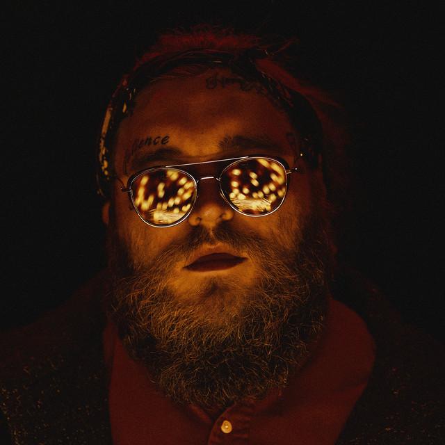 Teddy Swims, Blinding Lights