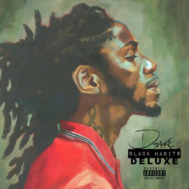 Black Habits (Deluxe)