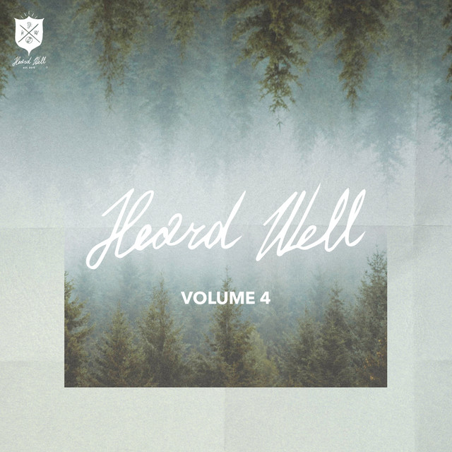 Heard Well Collection Vol. 4