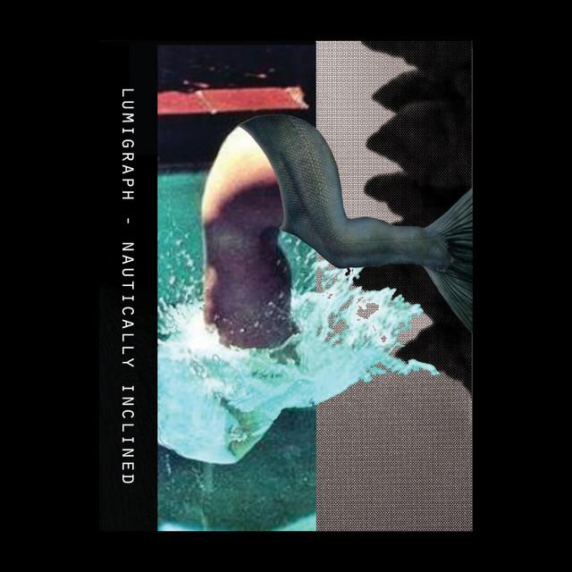 Lumigraph Vinyl