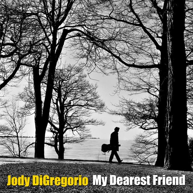My Dearest Friend - Single