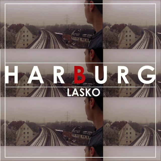 Single harburg