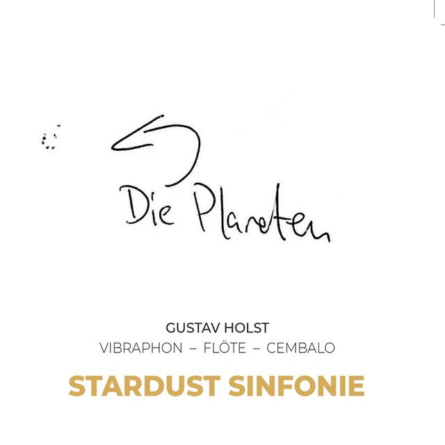 STARDUST SINFONIE