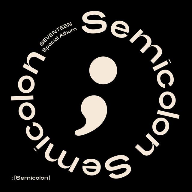 ; [Semicolon] - HOME;RUN