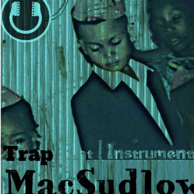 Macsudlow