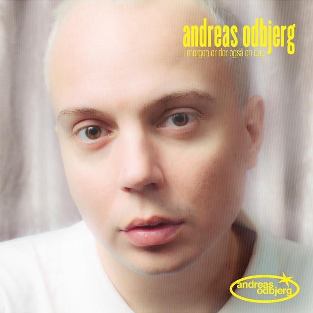 Andreas Odbjerg I morgen er der også en dag