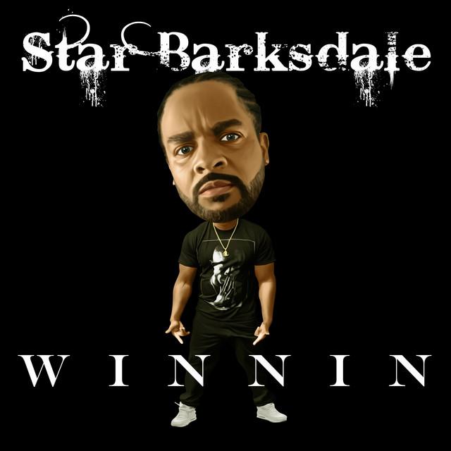 Winnin'